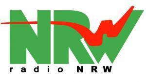 Media Music